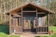 Camping Ośrodek Wypoczynkowy Leśne Ustronie