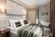 Aries Hotel SPA Wisła