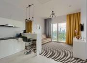 Apartamenty Prymasa Residence