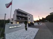 Baltic Haus