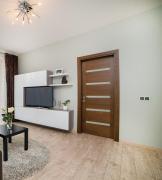 Lux Apartment Ronni Zacisze