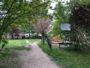Top wczasy Sopot
