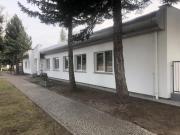 Hostel Leszno ulUsługowa