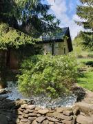 Domek wakacyjny Fuchshouse Obidowa