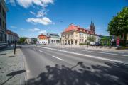 Rint Centrum Sienkiewicza
