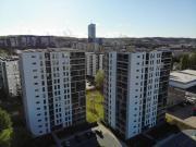 Wave Apartments SOLVO