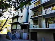 Apartament Przy Lesie Słoneczne Tarasy