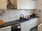 Apartament 65m2 Gdynia