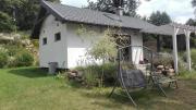 Domek BabaJaga