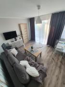 Apartament Jędrula
