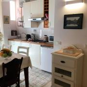 ROYAL Apartment Roma a 100mt dal Vaticano