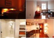 Cracovia Apartment