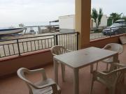 Appartamento in villa Nicolas house