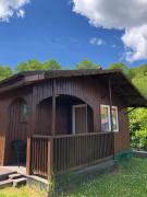 Domek nad jeziorem 2