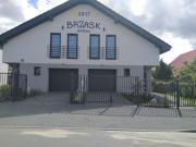 BRZASK