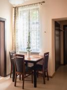 Apartament na Cichej 5 a2