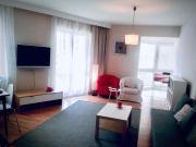 Best Choice Apartment