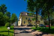 Apartament Żychoniówka