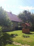 Oliwkowe Jerzykowo