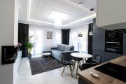 Glam Apartment