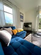 Sopot Dream Vacation SunBeach Apartment
