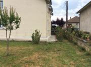 Maison au cœur de la vallée de la Dordogne