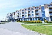 Apartamenty Baltic Plaza