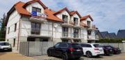 Apartamenty Liliowa 3