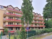 Apartament blisko plazy