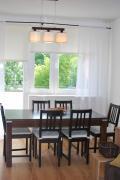 My House Gdynia