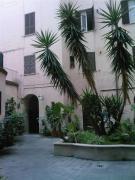 Roma Prince Inn BB