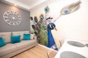 Komfortowy Apartament PAW z garażem