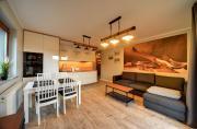 ApartInvest Grottgera M6