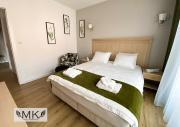 MK Angel Apartment