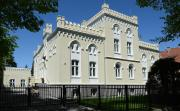 Rezydencja Myśliwska