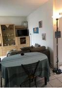 Appartement sympa Arcachon