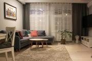 Sopot BIG APARTMENT FOR 6 Air condition jacuzzi