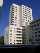 Apartament Warszawa Stawki 4B