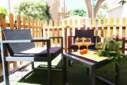 Oasis Verde 4