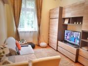 Lwowska 8 Apartment