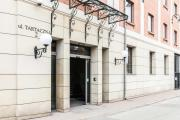 Apartments Tartaczna 2 Gdansk Old Town by Renters
