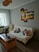 Apartament u Natalki