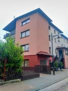 Dom Gościnny Hanna
