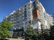 Apartament w Hotelu Diva