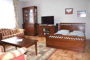 Dolny Sopot pokoje apartament 85m2