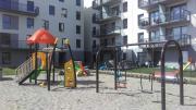 Apartament Kołobrzeg Bursztynowe Osiedle