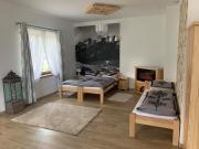 Apartamenty Bernadeta