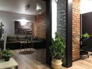 Apartment Sopot Desire