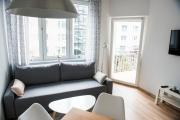 Apartament Luiza Gdynia