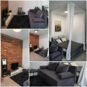 The 174 Apartament